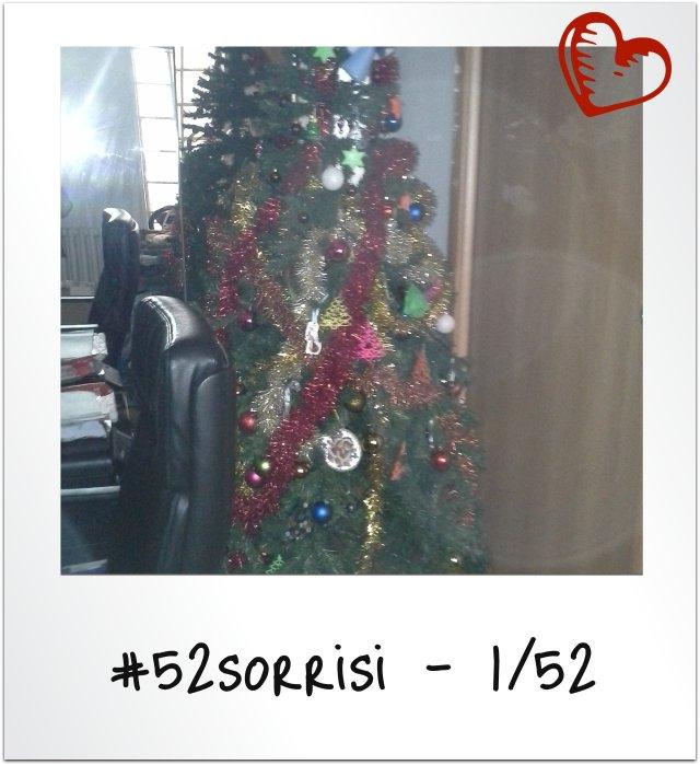 52sorrisi-01