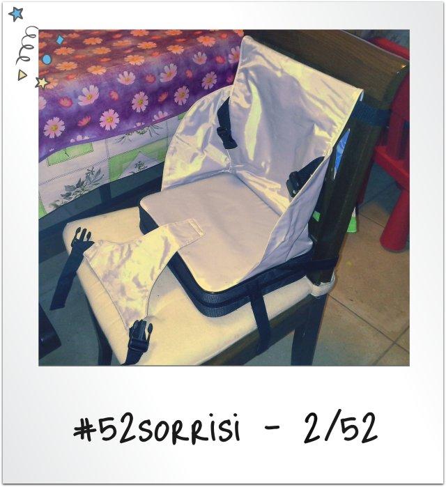 52sorrisi-02