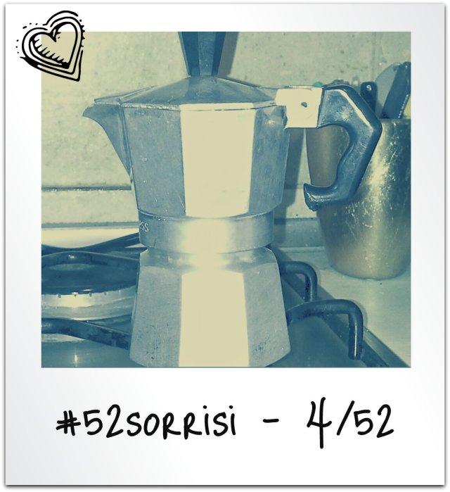 52sorrisi-04