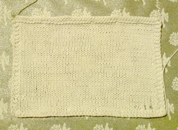 campione-cotone-bianco-bloccato