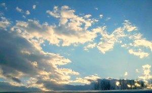 cielo2013-04-09_4