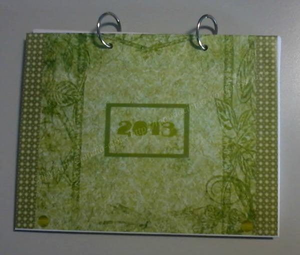 agenda-cover
